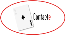 contact_circ_220