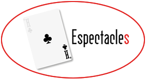 espectacles_circ_290