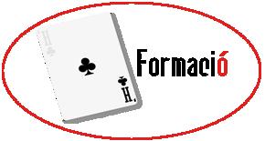 formacio_circ_290