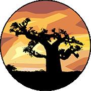 Logo_Fallou_180