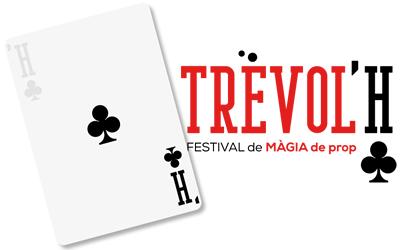 logo_festival_w