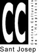 som_cc_santjosep