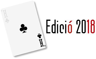 IMG_edicio18