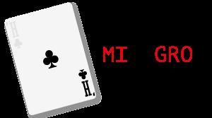 Gala_Mario