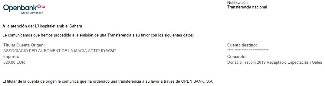 xeq_open