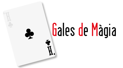 IMG_gales