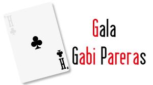 master_imggs_text_Gala_Gabi_fin